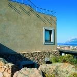 Sardegna LEa di Lavru Residence Appartamento 5 002