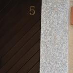 Sardegna LEa di Lavru Residence Appartamento 5 005