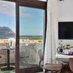 Sardegna LEa di Lavru Residence Appartamento 5 006