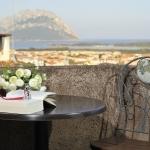 Sardegna LEa di Lavru Residence Appartamento 5 007
