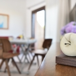 Sardegna LEa di Lavru Residence Appartamento 5 008