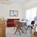 Sardegna LEa di Lavru Residence Appartamento 5 009