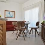 Sardegna LEa di Lavru Residence Appartamento 5 010