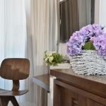 Sardegna LEa di Lavru Residence Appartamento 5 011