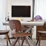 Sardegna LEa di Lavru Residence Appartamento 5 012