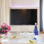 Sardegna LEa di Lavru Residence Appartamento 5 013