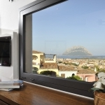 Sardegna LEa di Lavru Residence Appartamento 5 015