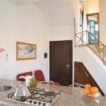 Sardegna LEa di Lavru Residence Appartamento 5 018