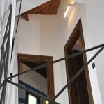 Sardegna LEa di Lavru Residence Appartamento 5 020