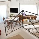 Sardegna LEa di Lavru Residence Appartamento 5 021