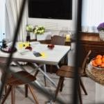 Sardegna LEa di Lavru Residence Appartamento 5 023