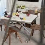 Sardegna LEa di Lavru Residence Appartamento 5 024