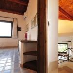 Sardegna LEa di Lavru Residence Appartamento 5 025