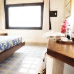 Sardegna LEa di Lavru Residence Appartamento 5 026