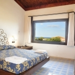 Sardegna LEa di Lavru Residence Appartamento 5 028