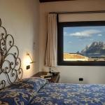 Sardegna LEa di Lavru Residence Appartamento 5 029