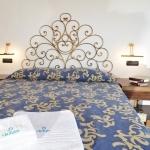 Sardegna LEa di Lavru Residence Appartamento 5 030