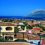 Sardegna LEa di Lavru Residence Appartamento 5 044
