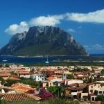 Sardegna LEa di Lavru Residence Appartamento 5 045