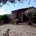 Sardegna L'Ea di Lavru Residence Appartamento 6 001.jpg
