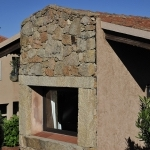 Sardegna L'Ea di Lavru Residence  Appartamento 6 005.jpg