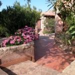 Sardegna L'Ea di Lavru Residence  Appartamento 6 007.jpg