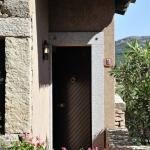Sardegna L'Ea di Lavru Residence  Appartamento 6 012.jpg
