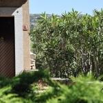 Sardegna L'Ea di Lavru Residence  Appartamento 6 013.jpg