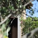 Sardegna L'Ea di Lavru Residence  Appartamento 6 014.jpg