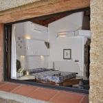 Sardegna L'Ea di Lavru Residence  Appartamento 6 018.jpg