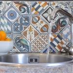 Sardegna L'Ea di Lavru Residence  Appartamento 6 040.jpg