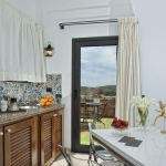 Sardegna L'Ea di Lavru Residence  Appartamento 6 041.jpg