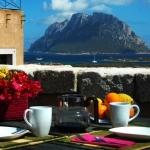 Sardegna L'Ea di Lavru Residence  Appartamento 6 049.jpg