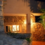 Sardegna LEa di Lavru Residence Appartamento 8 001