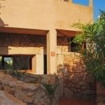 Sardegna LEa di Lavru Residence Appartamento 8 002