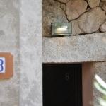Sardegna LEa di Lavru Residence Appartamento 8 004