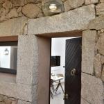 Sardegna LEa di Lavru Residence Appartamento 8 005