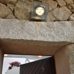 Sardegna LEa di Lavru Residence Appartamento 8 006