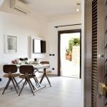 Sardegna LEa di Lavru Residence Appartamento 8 009