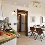 Sardegna LEa di Lavru Residence Appartamento 8 010
