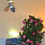 Sardegna LEa di Lavru Residence Appartamento 8 011