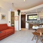 Sardegna LEa di Lavru Residence Appartamento 8 012