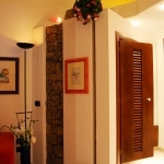 Sardegna LEa di Lavru Residence Appartamento 8 013