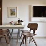 Sardegna LEa di Lavru Residence Appartamento 8 017