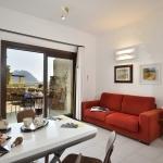 Sardegna LEa di Lavru Residence Appartamento 8 019
