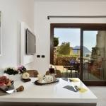 Sardegna LEa di Lavru Residence Appartamento 8 020
