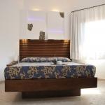 Sardegna LEa di Lavru Residence Appartamento 8 026