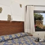 Sardegna LEa di Lavru Residence Appartamento 8 029