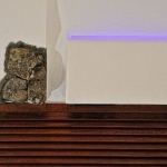 Sardegna LEa di Lavru Residence Appartamento 8 030