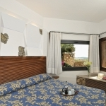 Sardegna LEa di Lavru Residence Appartamento 8 031